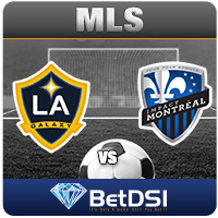 2015-Los-Angeles-vs-Montreal-Odds