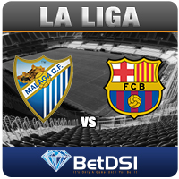 2015-Malaga-vs-Barcelona-Betting-Online