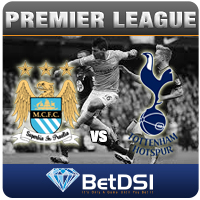 2015-Manchester-City-at-Tottenham-Bet-Online