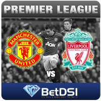 2015-Manchester-United-vs-Liverpool-Betting-Online