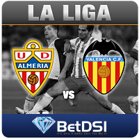 2015-May-23-Feature-Valencia-at-Almeria-Betting-Odds