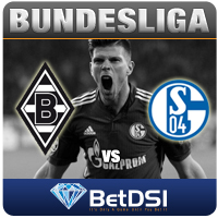 2015-Moenchengladbach-vs-Schalke-Betting-Lines