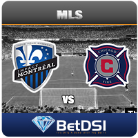 2015-Montreal-Impact-vs-Chicago-Fire-Odds