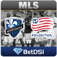 2015-Montreal-at-New-England-Betting-Online