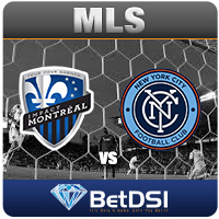 2015-Montreal-vs-NYCFC-Betting-Lines