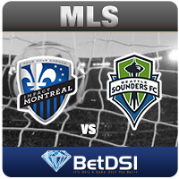 2015-Montreal-vs-Seattle-Betting-Online