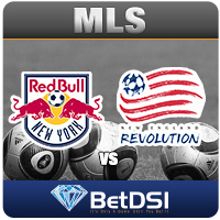 2015-NY-Red-Bulls-vs-New-England-Betting-Lines
