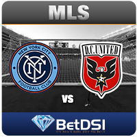 2015-NYCFC-vs-DC-United-Betting-Lines