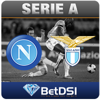 2015-Napoli-vs-Lazio-Betting-Odds