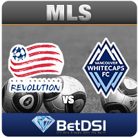 2015-New-England-vs-Vancouver-Betting-Online