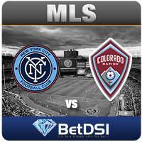 2015-New-York-City-FC-at-Colorado-Betting-Online
