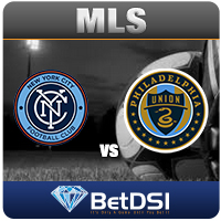 2015-New-York-City-FC-vs-Philadelphia-Betting-Spread