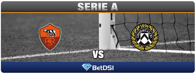 2015-Oct-27-29-Feature-AS-Roma-vs-Udinese-Odds
