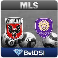 2015-Orlando-City-at-DC-United-Betting-Odds