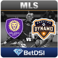 2015-Orlando-City-at-Houston-betting-Online