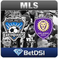 2015-Orlando-City-at-San-Jose-Betting-Online