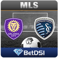 2015-Orlando-City-vs-Kansas-City-Lines.jpg