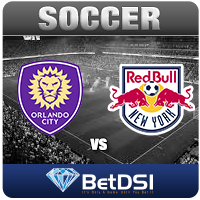 2015-Orlando-City-vs-NY-Red-Bulls-Betting-Lines