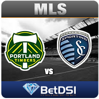 2015-Portland-vs-Chicago-Betting-Online