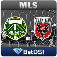 2015-Portland-vs-DC-United-Betting-Odds