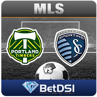 2015-Portland-vs-Kansas-City-Betting-Lines