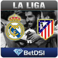 2015-Real-Madrid-vs-Atletico-Madrid-Betting-Lines