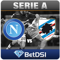 2015-Sampdoria-at-Napoli-Betting-Online
