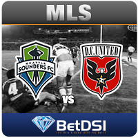 2015-Seattle-vs-DC-United-Betting-Odds