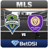 2015-Seattle-vs-Orlando-City-Betting-Odds