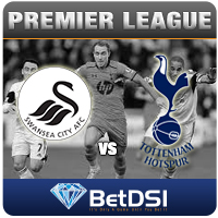 2015-Swansea-vs-Tottenham-Betting-Online