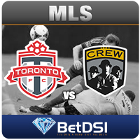 2015-Toronto-at-Columbus-Betting-Online