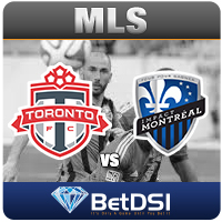 2015-Toronto-vs-Montreal-Betting-Online