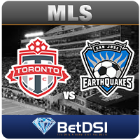 2015-Toronto-vs-San-Jose-Bet-Online