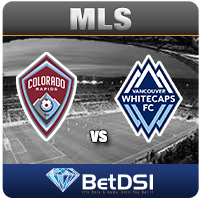 2015-Vancouver-at-Colorado-Betting-Odds