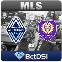 2015-Vancouver-at-Orlando-City-betting-Online