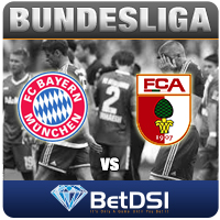 2014-Bayern-Munich-at-Augsburg-Betting-Odds