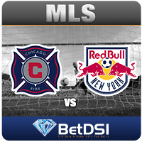 Chicago-Fire-vs-New-York-Red-Bulls Odds
