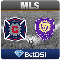 Chicago-vs-Orlando-City odds