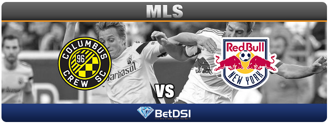 Columbus-Crew-vs-New-York-Red-Bulls odds