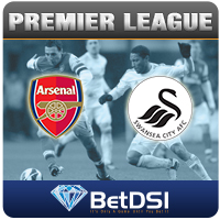 2014-England-Nov-8-9-Arsenal-vs-Swansea-featured-match-on-the-9th-Odds