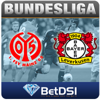 2014-Germany-Nov-7-9-Mainz-vs-Leverkusen-featured-match-on-the-8th-Odds