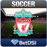 Liverpool FC Betting Picks