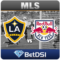 Los-Angeles-at-New-York-Red-Bulls odds