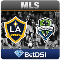 2014-Los-Angeles-at-Seattle-Betting-Odds