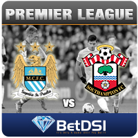 2014-Manchester-City-at-Southampton-Betting-Odds