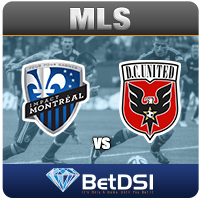 2014-Montreal-Impact-DC-United-Lines