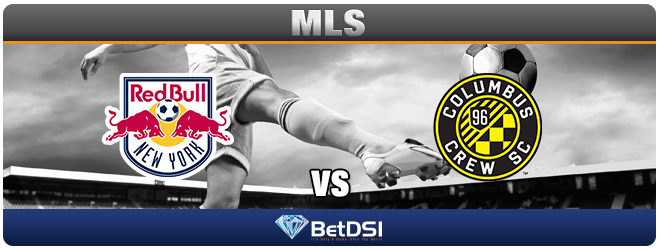 NY-Red-Bulls-vs-Columbus Odds