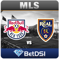 NY-Red-Bulls-vs-Salt-Lake odds