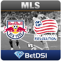 2014-New-York-at-New-England-Betting-Odds