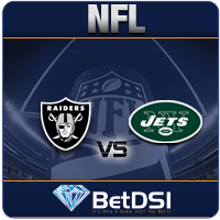 jets vs eagles score what is sharp money